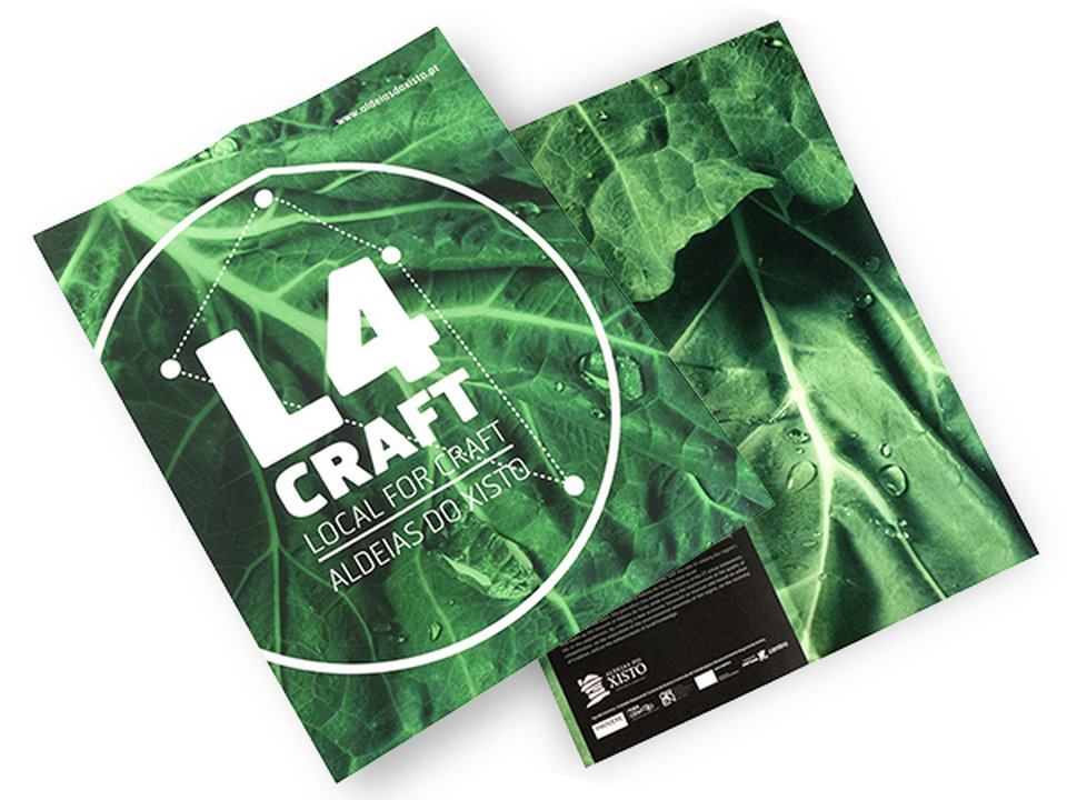 004-im-l4craft-local-for-craft.jpg
