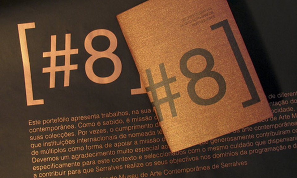 001-im-fundacao-serralves-packaging.jpg