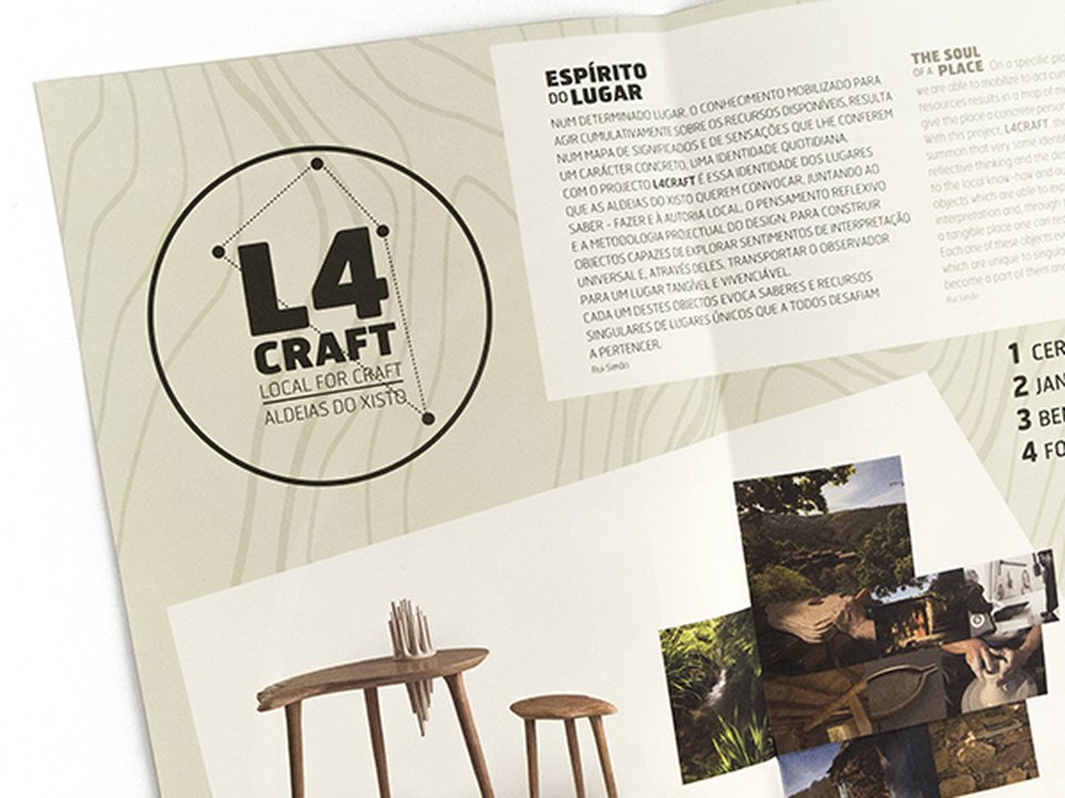 005-im-l4craft-local-for-craft.jpg