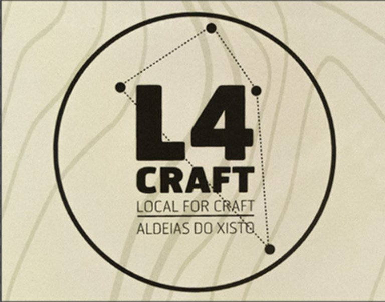 Aldeias do Xisto